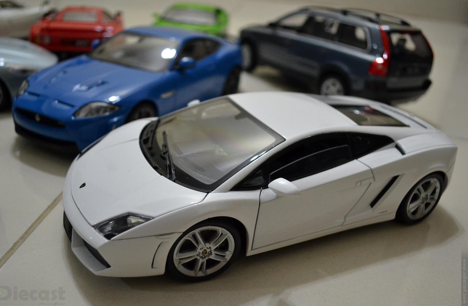 Diecast Year 2014 Cars Xdiecast