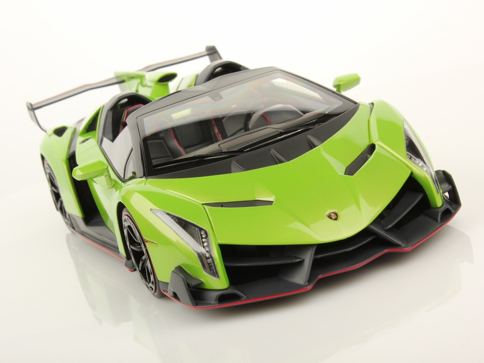 most expensive rc car in the world with Mr Collection Releases 118 Scale Lamborghini Veneno Roadster In Rosso Mars Nero Nemesis Metalluro And Verde Ithaca on Track additionally Mr Collection Releases 118 Scale Lamborghini Veneno Roadster In Rosso Mars Nero Nemesis Metalluro And Verde Ithaca likewise 2012 Lexus Lfa Wallpapers together with Paris Hilton Dresses To Match Her White Lexus Lfa 77924 as well P 137240.