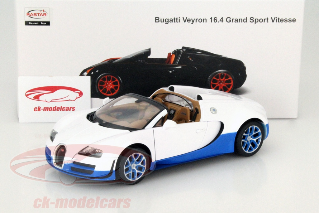 rastar makes the most affordable 1 18 diecast bugatti. Black Bedroom Furniture Sets. Home Design Ideas