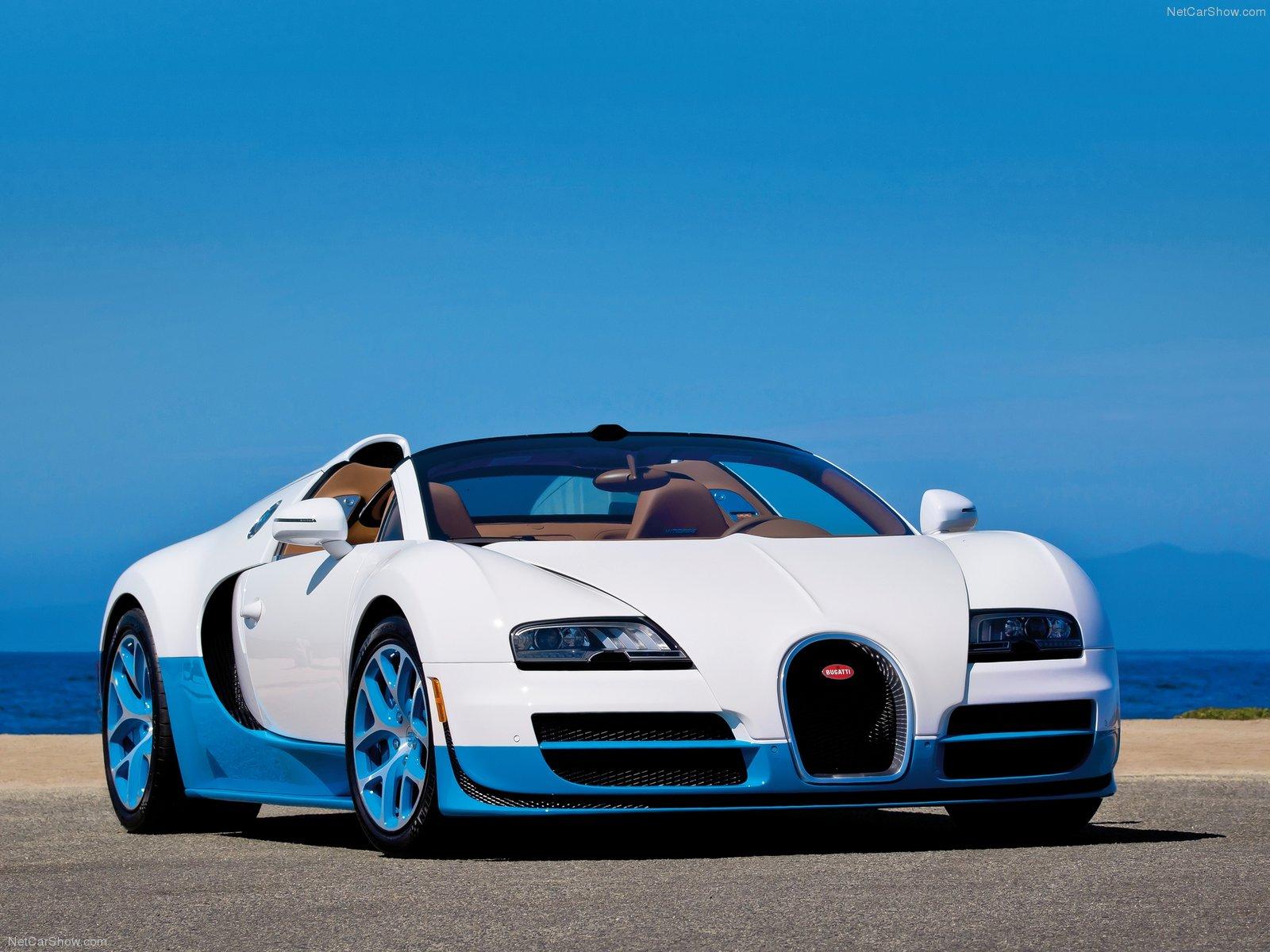rastar-118-bugatti-veyron-grand-sport-vitesse Stunning Bugatti Veyron 16.4 Grand Sport Vitesse Interior Cars Trend