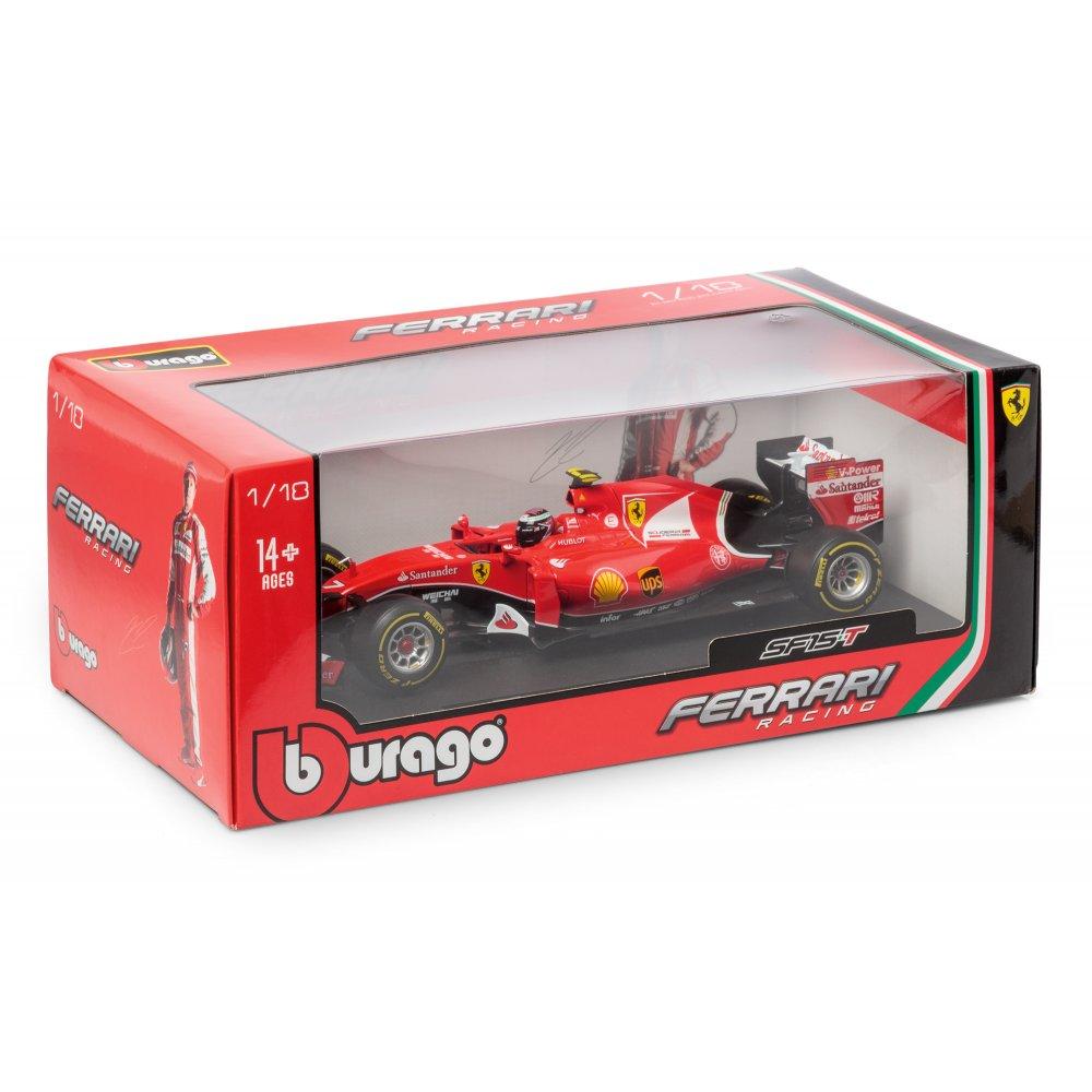 118 Scale 2015 F1 Ferrari By Bburago Coming Soon Pre Orders Openon 2015 Jeep Grand Cherokee
