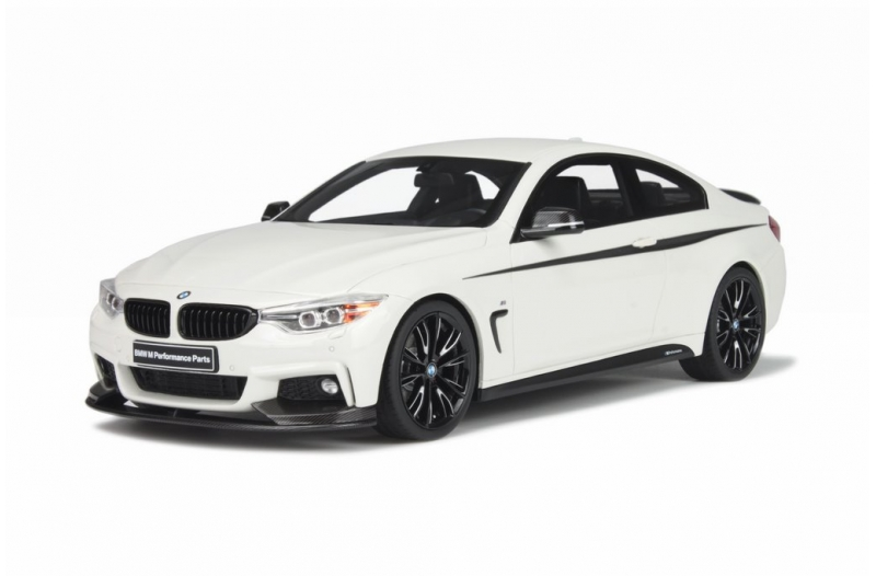 gts-118-bmw-435i-m-performance-34