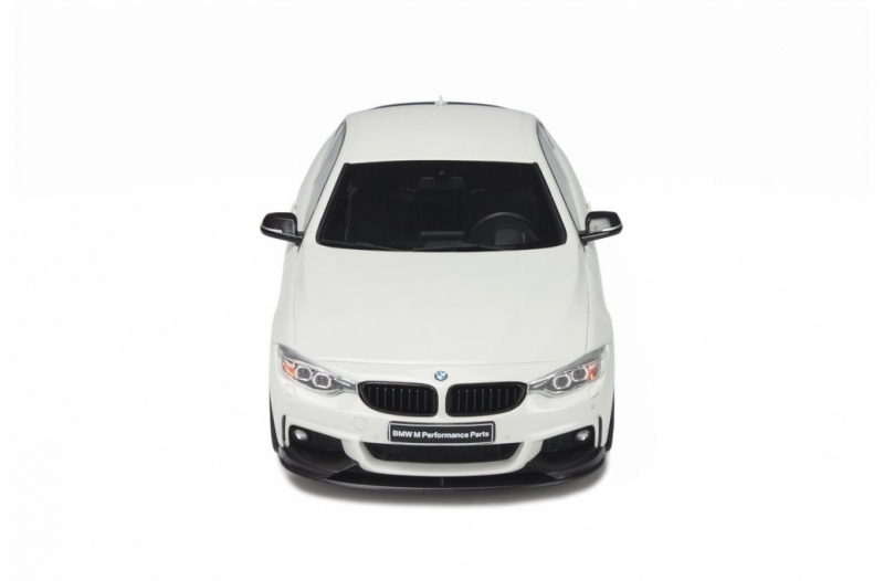 gts-118-bmw-435i-m-performance-front-1