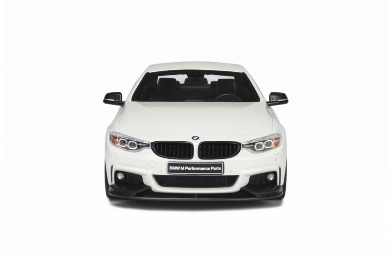 gts-118-bmw-435i-m-performance-front