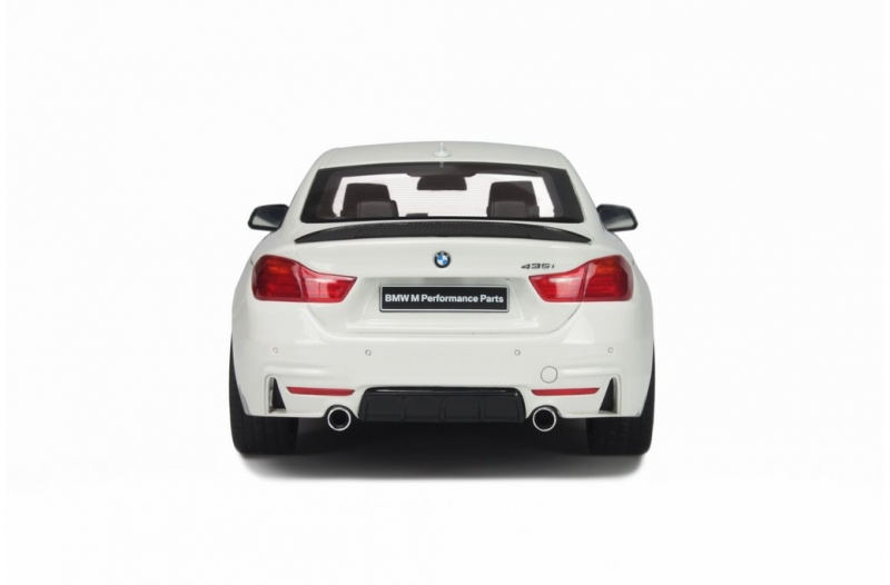 gts-118-bmw-435i-m-performance-rear