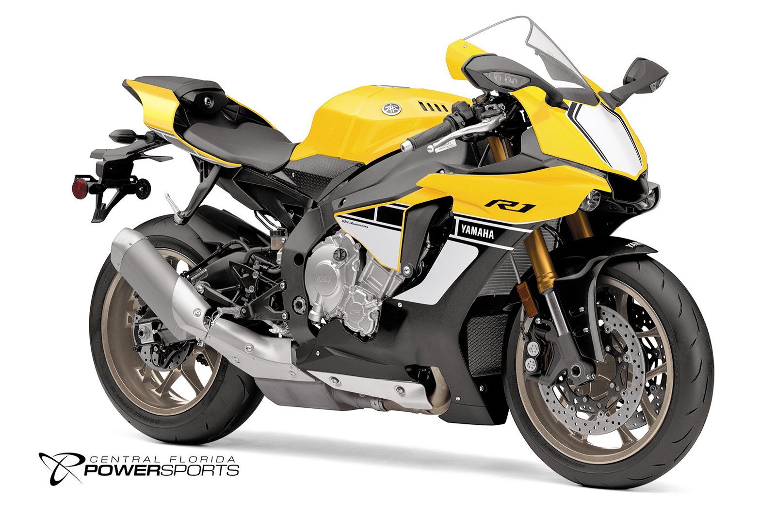 2016 yamaha r1 in 1 12 scale by newray xdiecast. Black Bedroom Furniture Sets. Home Design Ideas