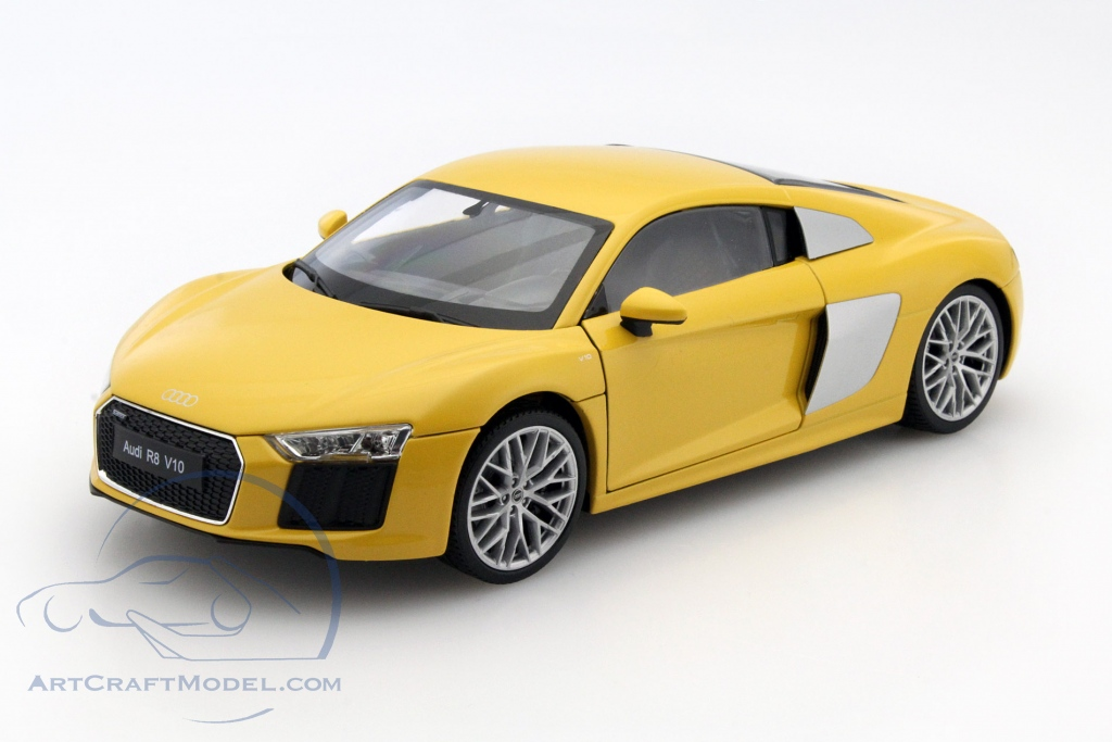 2017 audi r8 related keywords amp suggestions 2017 audi r8