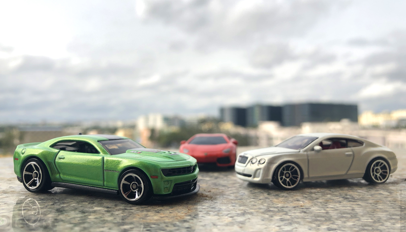 72nd Indian Independence Day Photoshoot With Hotwheels Cars Xdiecast
