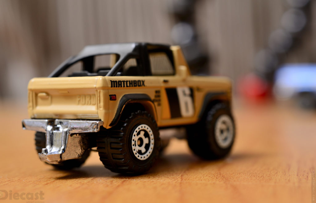 Ford-Bronco-Matchbox