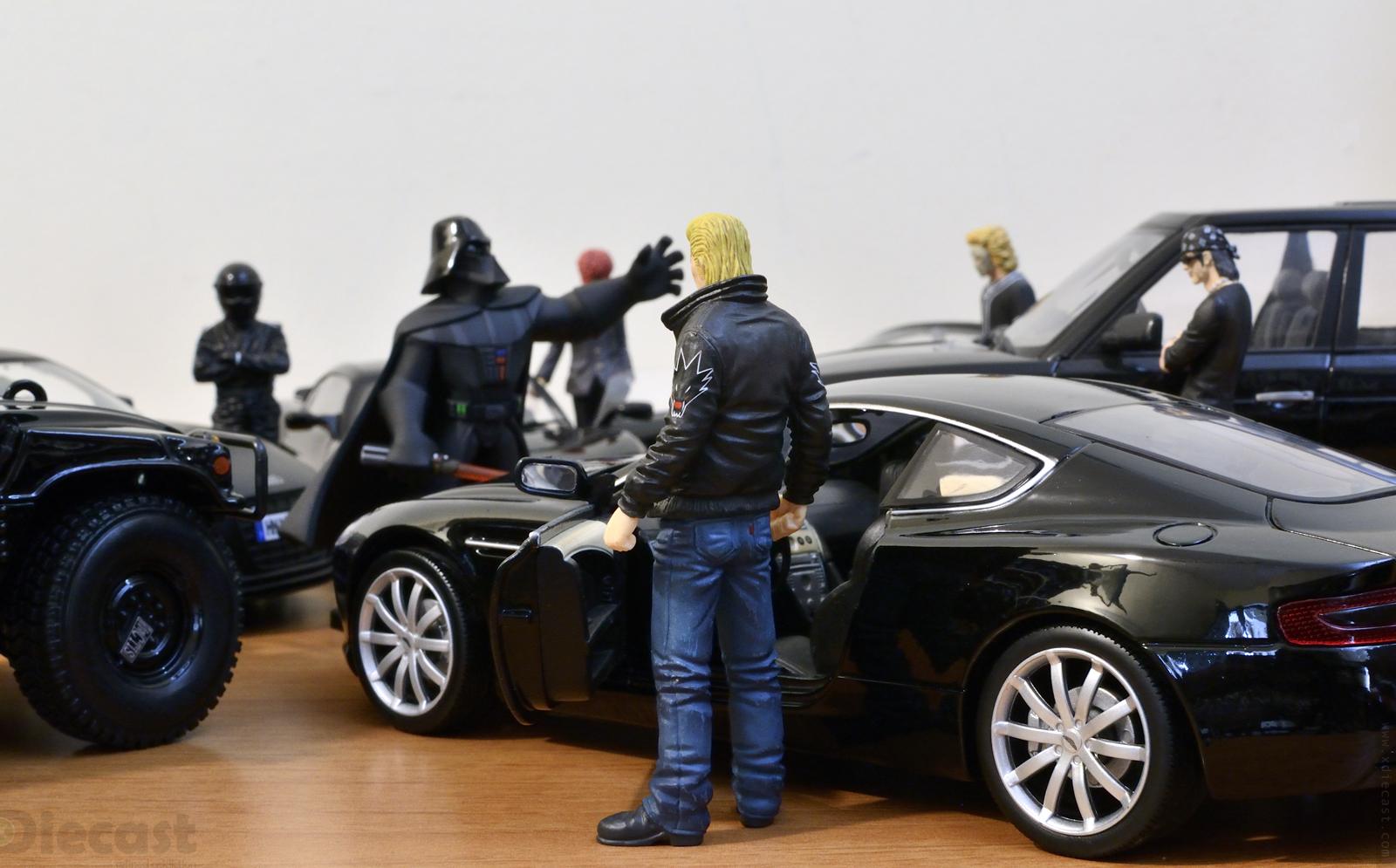 Black Friday Deals 2017 Best Bargain On Cast Scale Model Cars