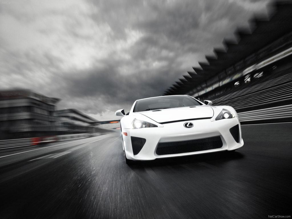AUTOart to Re-release Some of its Legendary 1:18 Cars like Super Rare Lexus LFA, Lamborghini Veneno and More